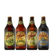 Kit Cerveja Colorado