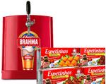 Kit-Churrasco-|-Chopp-Brahma