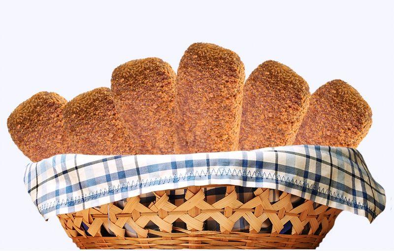 25-Croquetes-de-Carne