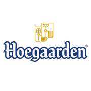 Chopp Hoegaarden 30L