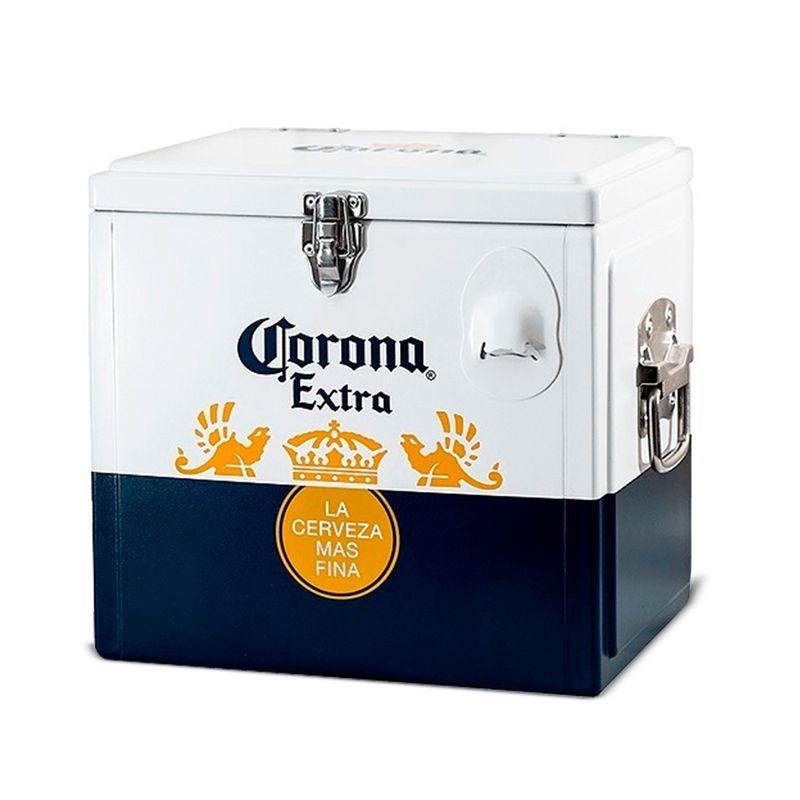 Cooler-Corona-15L