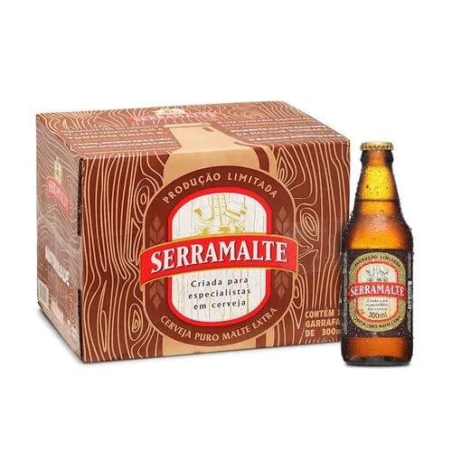 Cerveja-Serramalte-Extra-300ml-Caixa-com-12-unidades