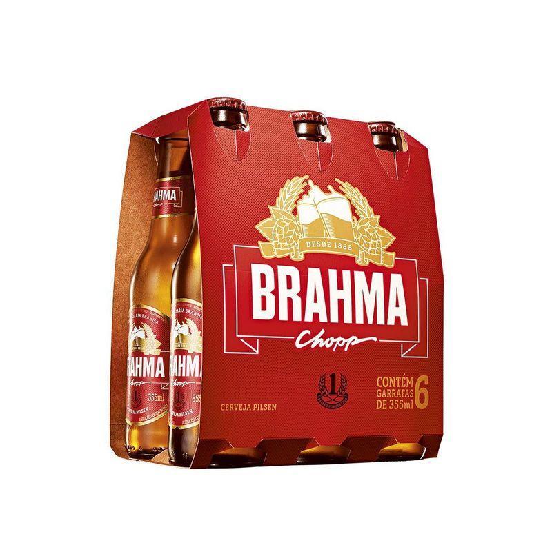 Cerveja-Brahma-Long-Neck-Garrafa-355ml-Pack--06-unidades-