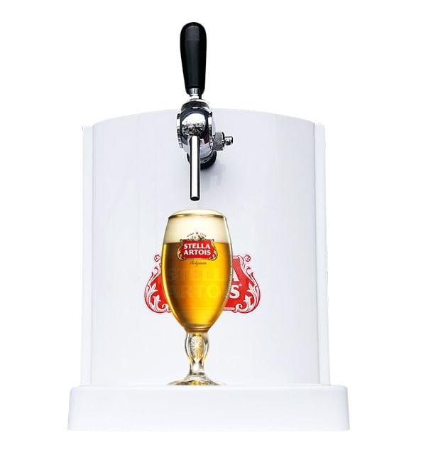 Stella-Artois-Draught-60L