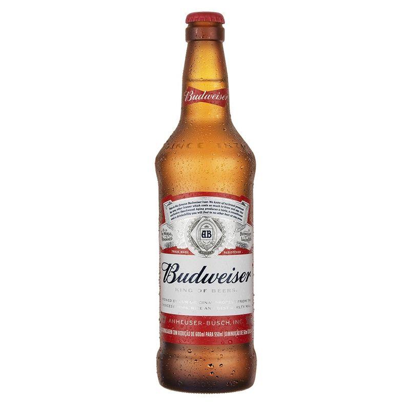 Cerveja-Budweiser-550ml