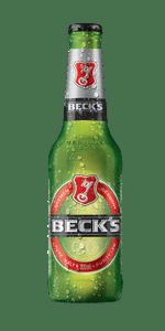 Cerveja-Becks-Long-Neck-330ml