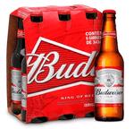 Pack-de-Cerveja-Budweiser-343ml--6-un.-