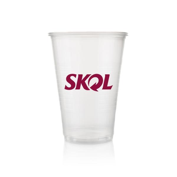 Copo-Plastico-Skol-330ml---50-unid