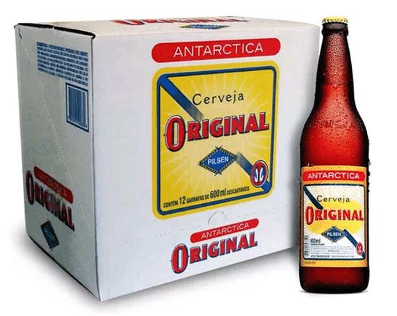 Caixa-de-Cerveja-Antarctica-Original-600ml--12-un.-