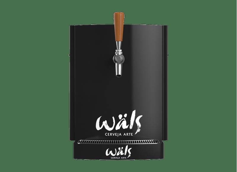 Chopp-Wals-Belgian-Witte-50L