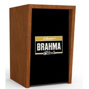 Aluguel Balcão Apoio Chopeira Brahma Black