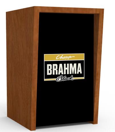 Aluguel-Balcao-Apoio-Chopeira-Brahma-Black