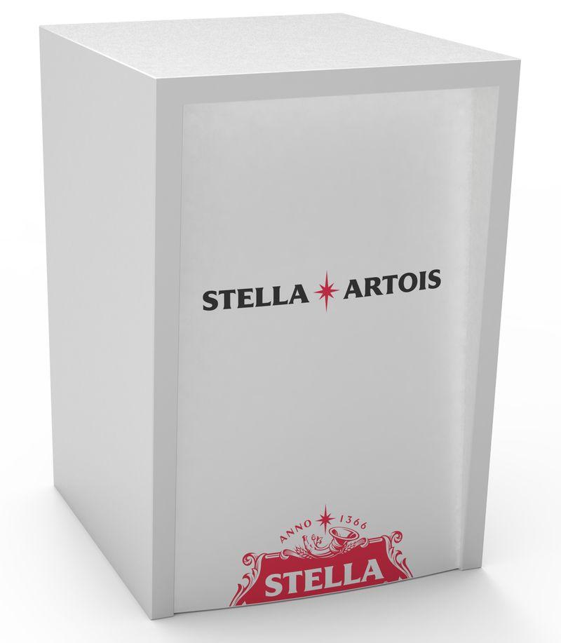 Aluguel-Balcao-Apoio-Chopeira-Stella