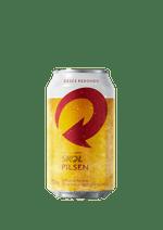 Cerveja-Skol-Lata-350ml