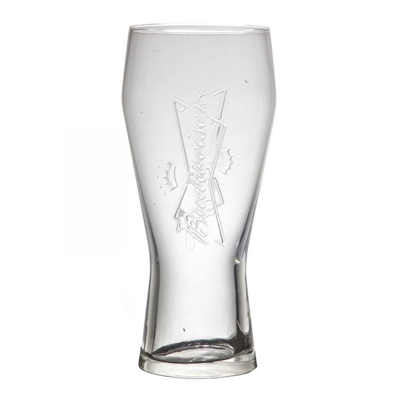 Copo-Budweiser-