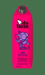 Suco-de-Uva-do-Bem-1L