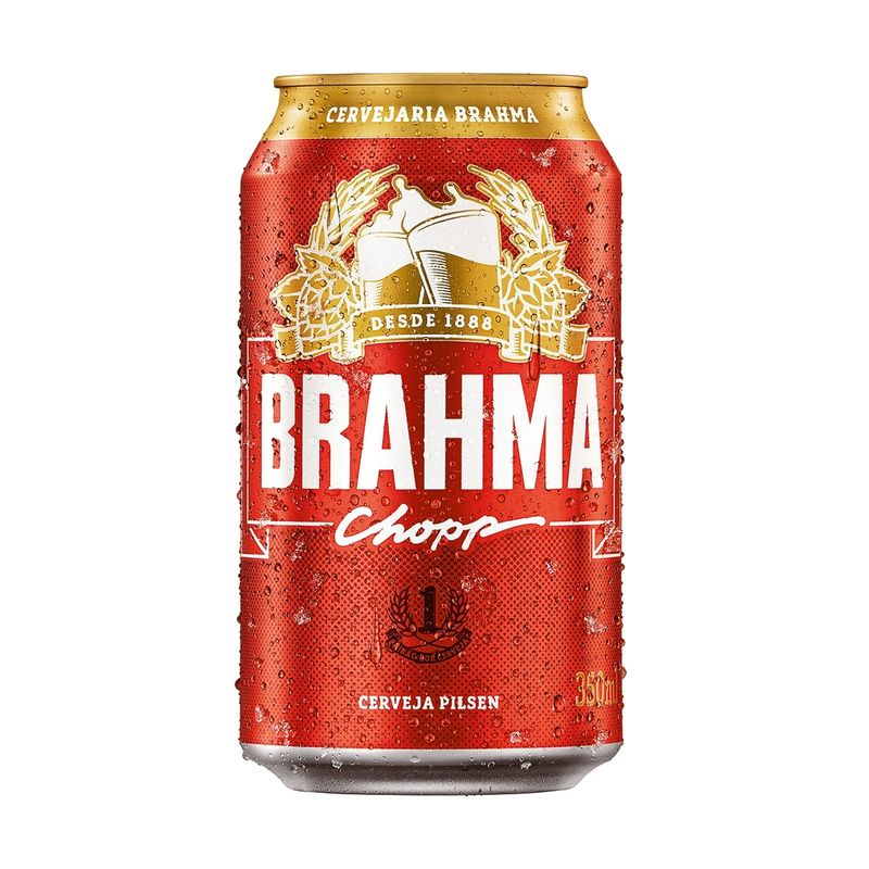 Cerveja-Brahma-Lata-350ml