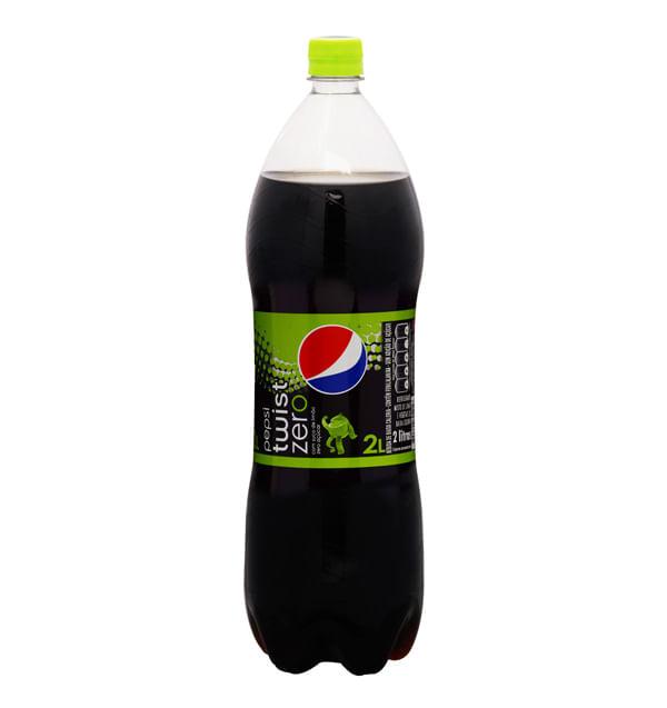 Refrigerante-Pepsi-Twist-Zero-2L