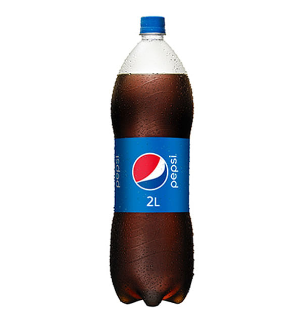 Refrigerante-Pepsi-2L