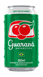 Refrigerante-Guarana-Antarctica-Zero-350ml