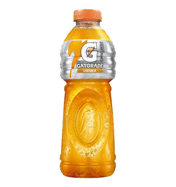 Gatorade-Laranja-500ml