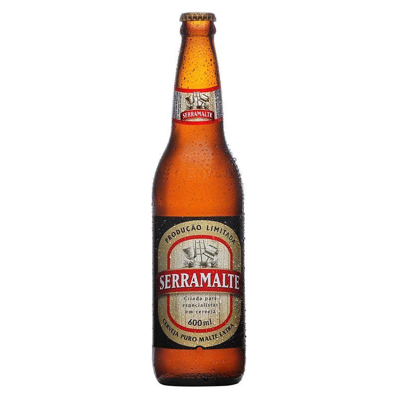 Cerveja-Serramalte-600ml