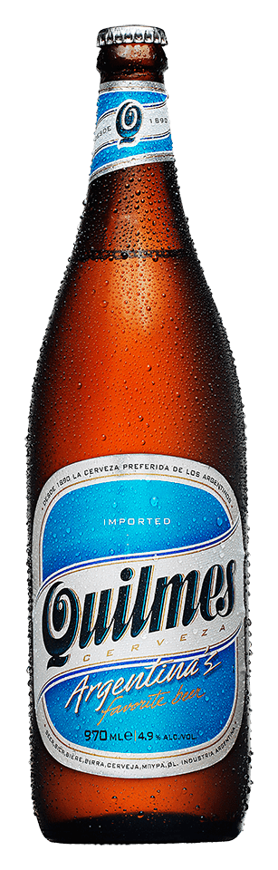 Cerveja-Quilmes-970ml-
