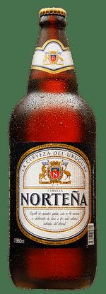 Cerveja-Norteña-960ml