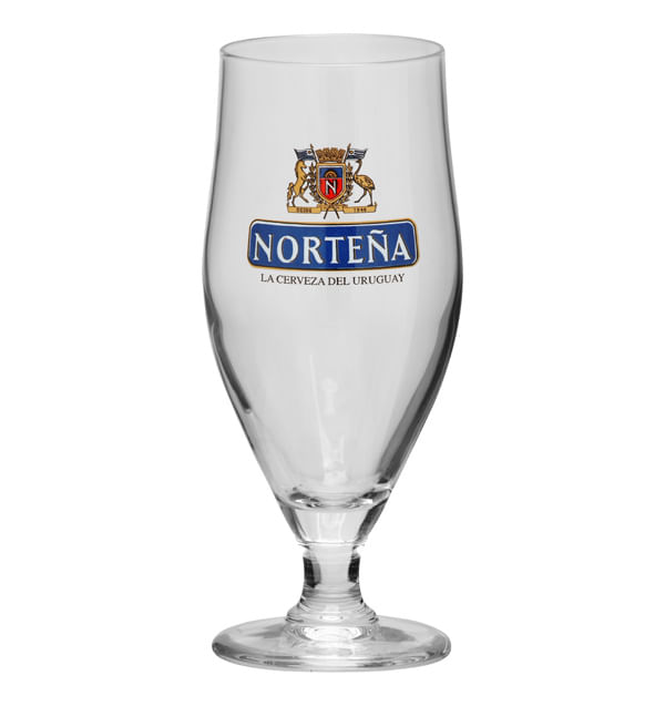 Copo-Norteña-310ml