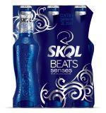 Skol-Beats-Senses-313ml---Caixa-com-6-unidades