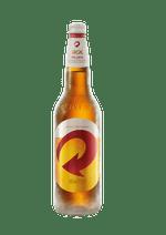 Cerveja-Skol-600ml