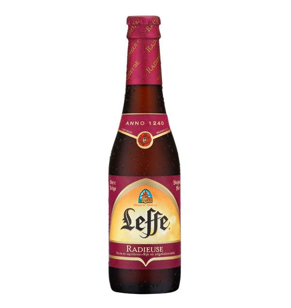 Cerveja-Leffe-Radieuse-330ml