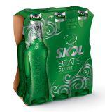 Skol-Beats-Spirit-313ml---Caixa-com-6-unidades