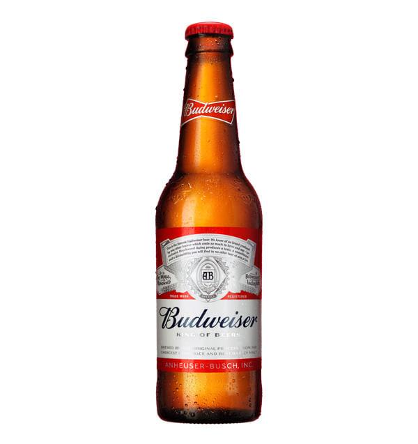 Cerveja-Budweiser-343ml