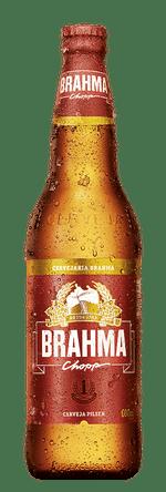 Cerveja-Brahma-600ml