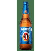 Cerveja Antarctica 600ml