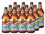 Cerveja-Colorado-Ribeirao-Lager-600ml---12-Unidades