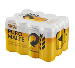 Cerveja-Skol-Puro-Malte-Lata-473ml---12-Unidades