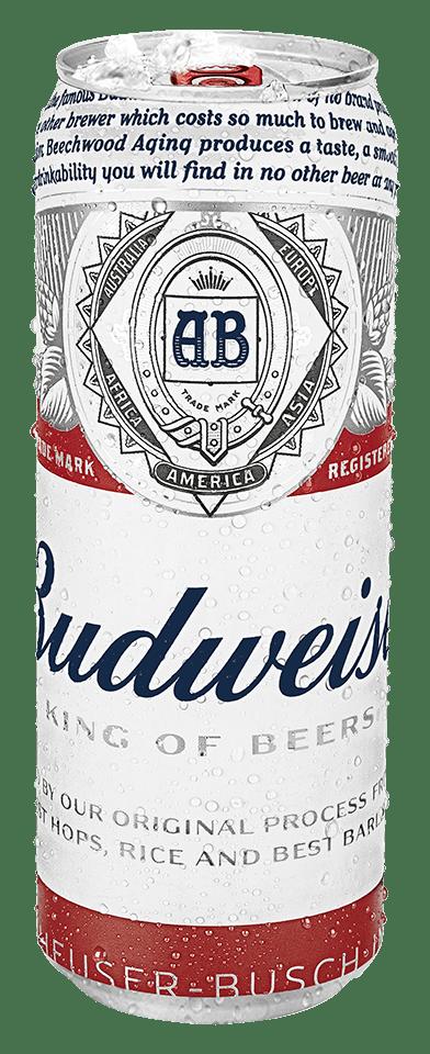 Cerveja-Budweiser-Lata-410ml