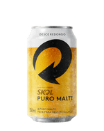 Cerveja-Skol-Puro-Malte-Lata-350ml
