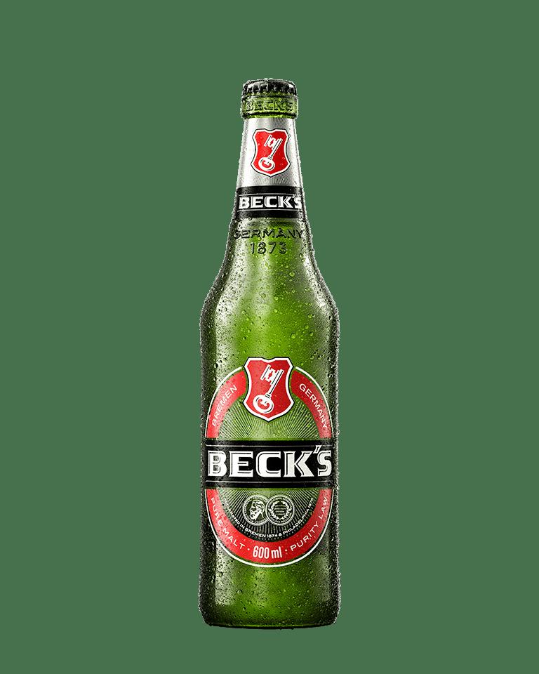 Cerveja-Becks-600ml