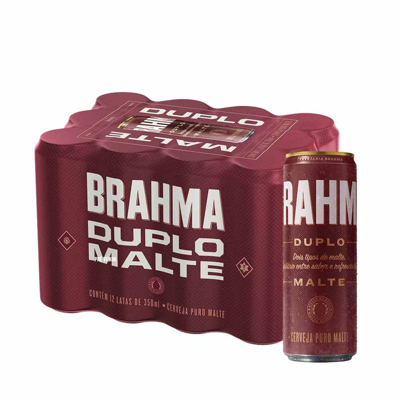 Cerveja-Brahma-Duplo-Malte-350ml-Pack--12-Unidades-