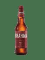 Cerveja-Brahma-Duplo-Malte-600ml