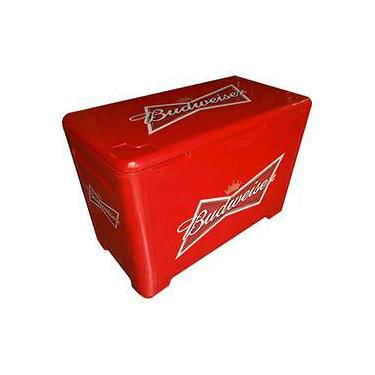 Aluguel-de-Caixa-Termica-Budweiser-350L