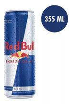 Energetico-Red-Bull-Lata-355ml-