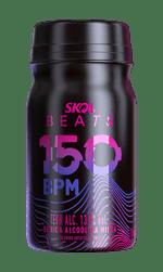 Skol-Beats-150-BPM