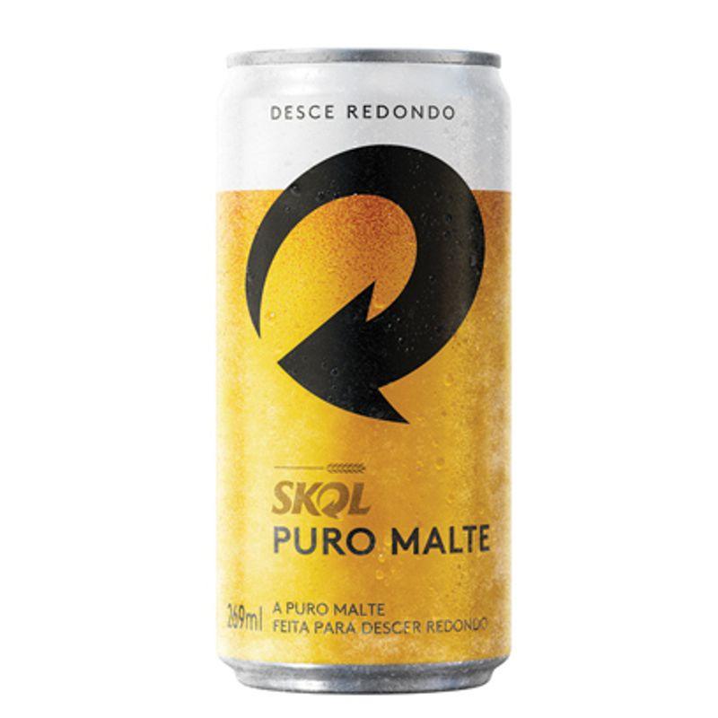 Cerveja-Skol-Puro-Malte-Lata-269ml
