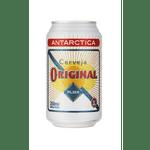 Cerveja-Antarctica-Original-Lata-350ml