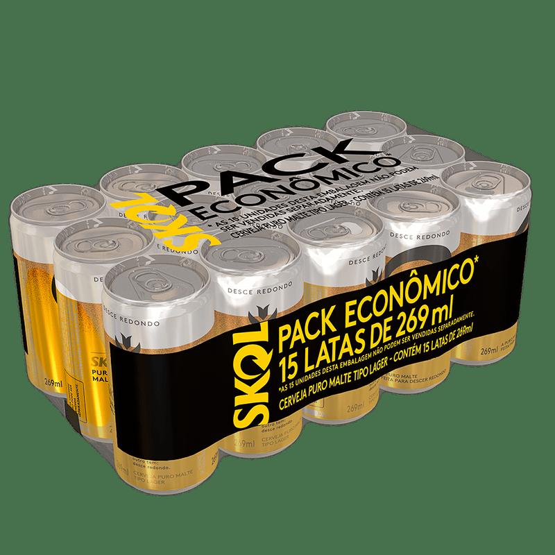 Cerveja-Skol-Puro-Malte-Lata-269ml---15-Unidades