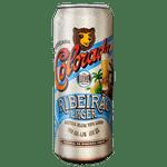 Cerveja-Colorado-Ribeirao-Lager-410ml